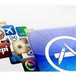 Российский App Store подорожает