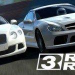 Real Racing 3: Prestige Cars [AppUpdate]