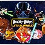 Angry Birds Star Wars стала «Приложением недели»