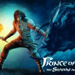 Prince of Persia: The Shadow and Flame от Ubisoft [App Store]