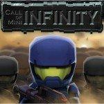 Call of Mini™ Infinity доступна в App Store