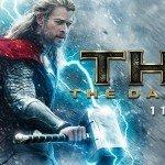 Тизер-трейлер Thor: The Dark World от Gameloft [Скоро]