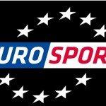 Eurosport – проводник в мире спорта