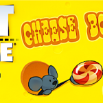 Cut the Rope: Cheese Box [AppUpdate]