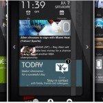 Winterboard – изменяем интерфейс яблочного устройства