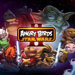 Rovio анонсировали Angry Birds Star Wars II