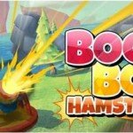 Boom Boom Hamster Golf в App Store