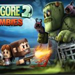 Minigore 2: Zombies временно обесценилась