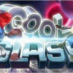Анонс Cool Clash для iOS