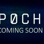 Анонс Epoch 2
