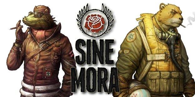 Sine-Mora-banner