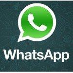 WhatsApp Messenger можно скачать бесплатно