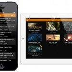 VLC for iOS: Возвращение короля [App Store]
