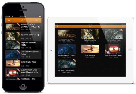 VLC-2.0-for-iPhone-and-iPad