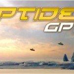 Riptide GP2 в App Store