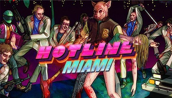 hotlinemiami-resized