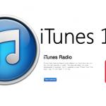 Вышла первая бета iTunes 11.1