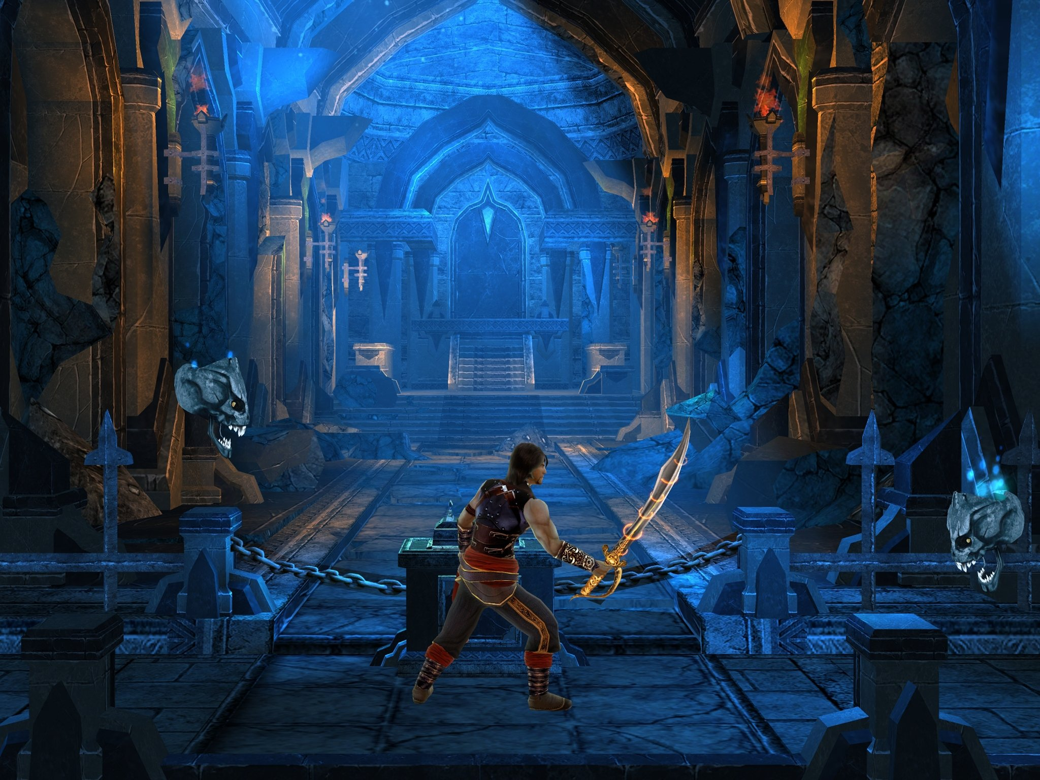 Prince of persia game porn pitchers hentai scenes