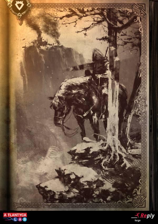 lone_wolf_book_02_forum