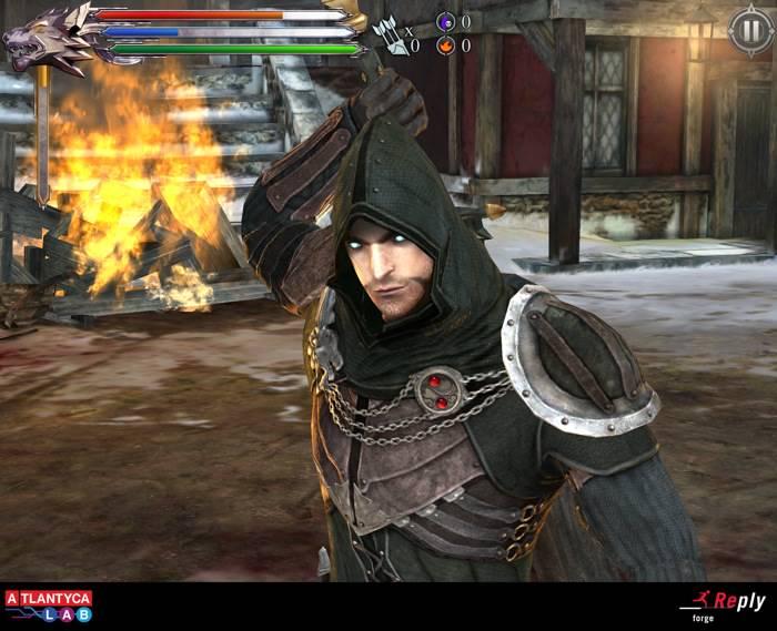 lone_wolf_combat_04_forum