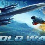 Sky Gamblers: Cold War теперь в App Store