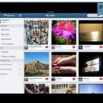 Padgram — замена Instagram для iPad