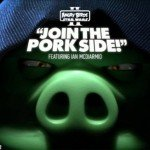 Join the Pork Side!