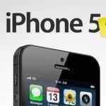 Опрос: поделитесь с нами, какого цвета iPhone 5S  мог бы стать Вашим другом — какого цвета iPhone Вы бы хотели приобрести?