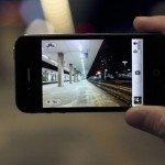 Подборка программ для редактирования изображений на iOS