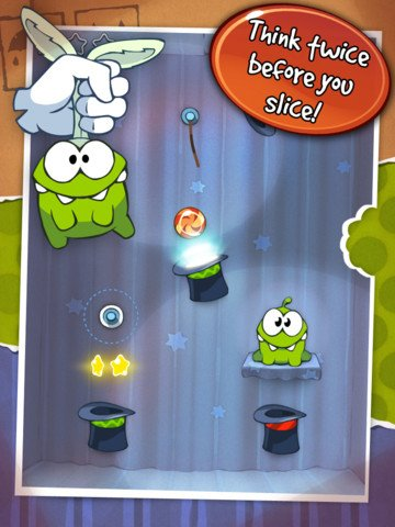 Cut-the-Rope-iPad-screenshot-002