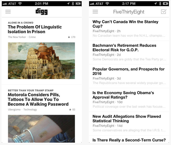 Digg-photo-description