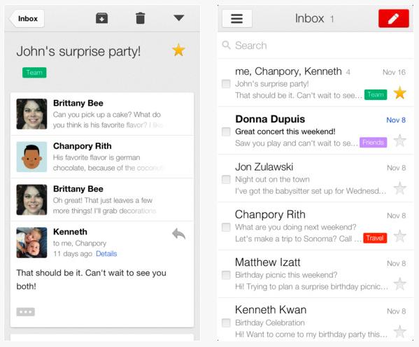 Gmail-photo-description