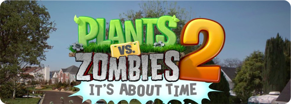 Plants-vss-Zombies-2-teaser-001-1024x570