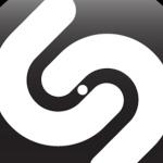 Shazam — определяем трек по нескольким строчкам