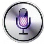 Используй  Siri эффективно – на все 100!