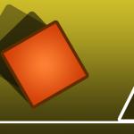 Невозможная игра — настоящий 2D-таймкиллер