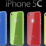 KGI Ming-Chi Kuo опубликовал информацию о возможных продажах новых iPhone