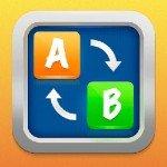 Анаграммы – интеллектуальная игра в слова