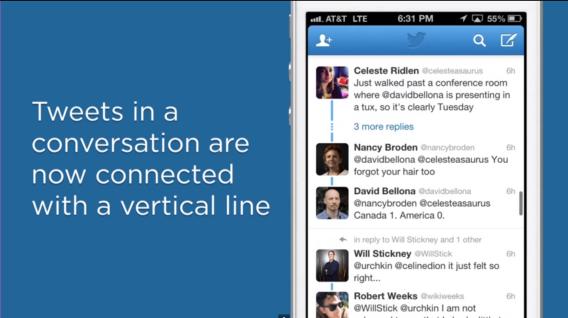 Twitter-conversation-blue-line-teaser-0010