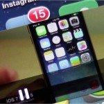 VideoPane — многозадачность для видео в iOS