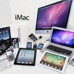 Обзор возможных новинок от Apple — осенний подарок пользователям