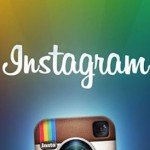 Instagram 4.1 – качаем из AppStore