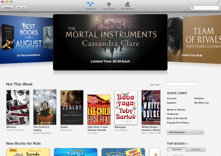 iBooks-for-OS-X-Mavericks-iBookstore-Featured
