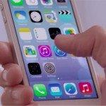 Обзор минималистичных приложений, которые уже сейчас подходят к iOS 7