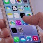 Версия iOS 7 в свободном доступе может появиться уже через 2 недели