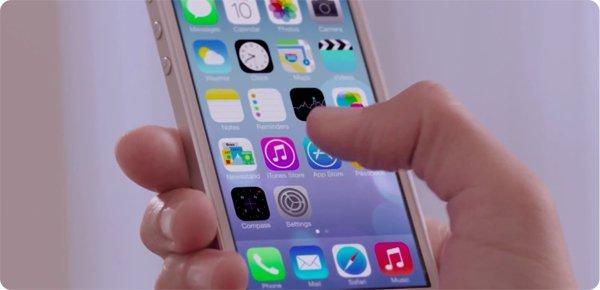 iOS-7-App-Store-teaser-002