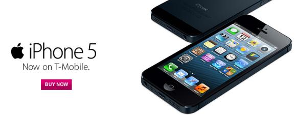 iPhone-5-now