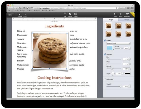 iWork-for-iCloud-Beta-web-screenshot-001-e1374191846927