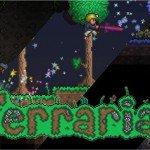 Terraria вышла на iOS