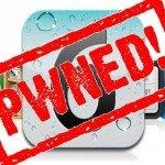 Winocm готовит утилиту для непривязанного джейлбрейка iOS 6.1.3